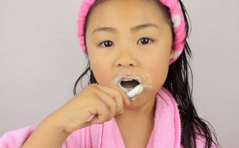 进口儿童牙刷近半不合格 进口儿童牙刷不合格 如何挑选儿童牙刷