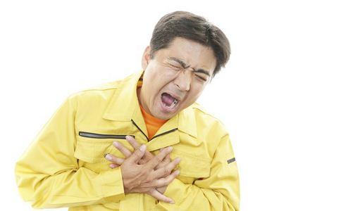 如何预防高血压 高血压的预防方法 导致高血压的原因