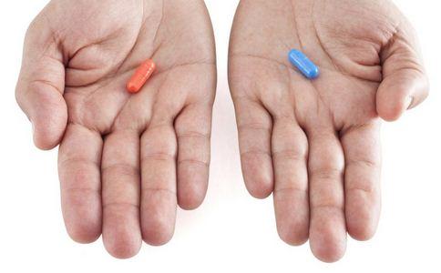 有9种药不能买 家庭用药安全 家庭用药方法