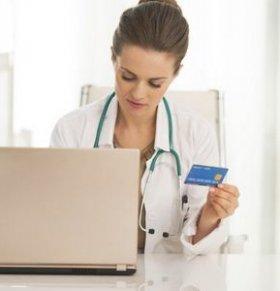 重庆人就医可刷社保卡 重庆人就医刷社保 就医可刷社保卡