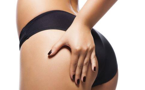 臀部植入假体会爆炸吗 假体丰臀注意什么 假体丰臀的禁忌事项