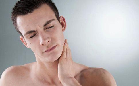 哪些姿势会伤害骨头 伤骨的姿势有哪些 怎么做才能保护骨头