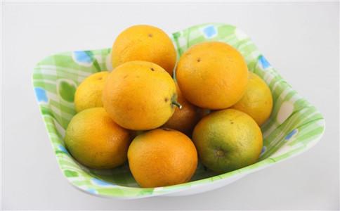 冬天吃什么水果好 冬天吃什么水果 冬天水果怎么吃