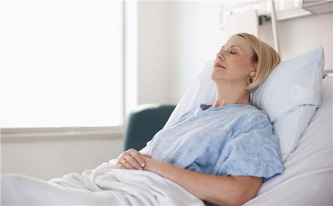 癌症心理治疗 癌症心理如何治疗 怎么预防癌症