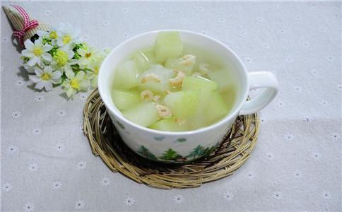 什么汤容易做 什么汤适合养生 家常好汤的做法