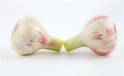 大蒜的做法 大蒜怎么做菜 大蒜有什么营养价值