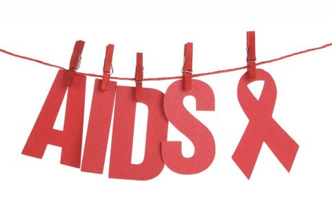 为什么高中生会感染上艾滋病 艾滋病有哪些传播途径 高中生应该如何预防艾滋病