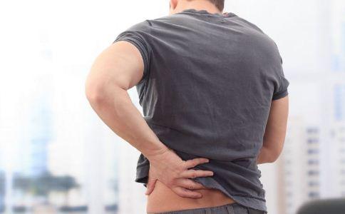 男人肾虚的症状有哪些 男人肾虚怎么治疗 肾虚该怎么按摩才好
