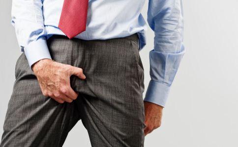 男人私处怎么保养 男人怎么保养私处健康 哪些事情会伤害男人私处健康
