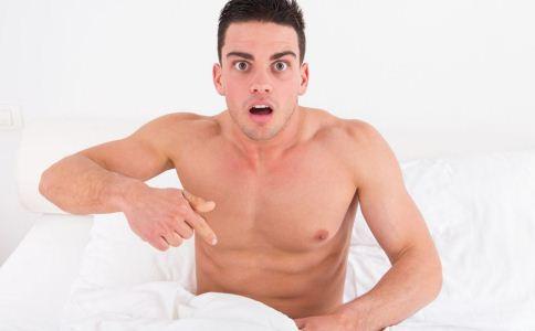 男人遗精怎么办 遗精怎么治疗 遗精的食疗方法有哪些