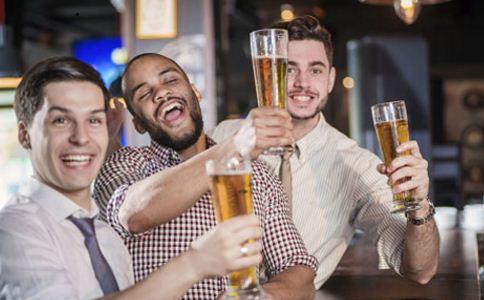 哪些食物可以解酒 解酒的方法有哪些 喝醉了该怎么解酒