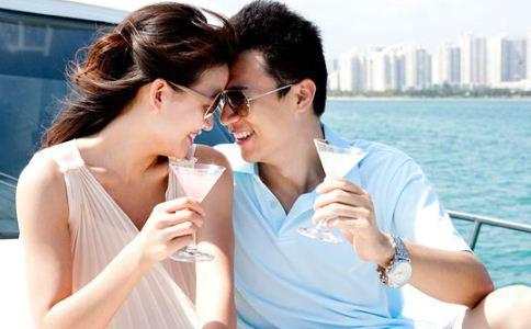 婚姻该怎么经营 怎么经营婚姻 怎么保持婚姻幸福