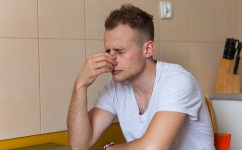 尖锐湿庞的症状表现有哪些 尖锐湿庞怎么治疗 什么方法可以预防尖锐湿庞
