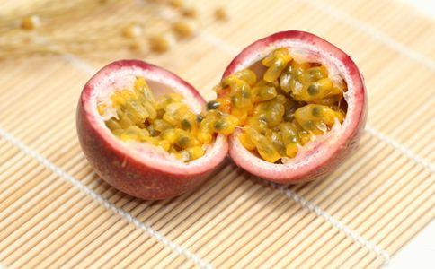 孕妇可以吃百香果吗 孕妇吃百香果注意事项 百香果的营养价值