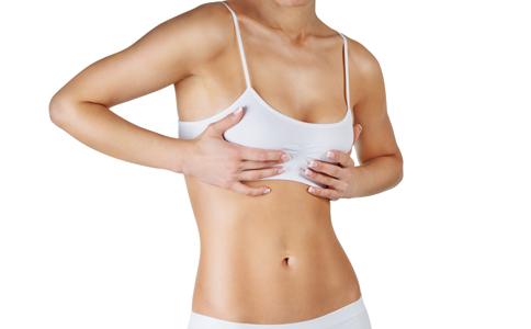 经期有效的丰胸方法 月经期间如何丰胸 经期丰胸的方法