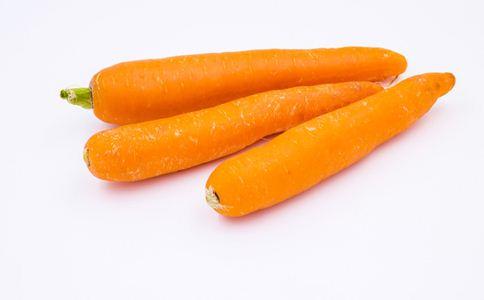 经期丰胸吃什么最好 经期丰胸的方法 经期丰胸食谱