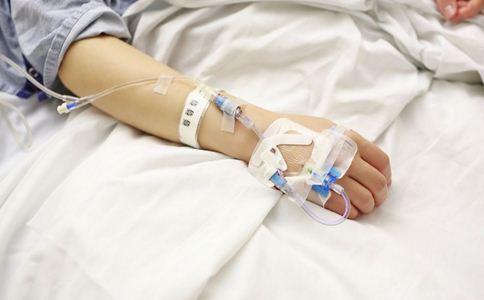 老太医院输液身亡 输液注意哪些事 输液注意什么事
