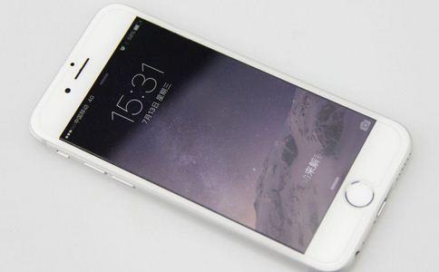 充电顺手机突爆炸 顺手机充电剩意什么好 顺手机充电剩意哪些事