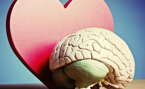 最大死亡原因找到 如何远离心血管疾病 远离心血管疾病的方法
