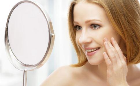 隆鼻后肿胀怎么办 隆鼻后如何消肿 隆鼻后消肿有哪些方法