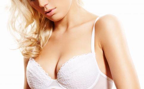 乳腺癌疗法或致心脏病 早期症状要当心