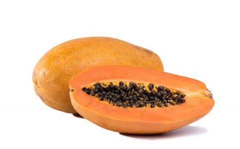 吃木瓜可以预防感冒吗 老人吃什么可以预防感冒 老人如何预防感冒