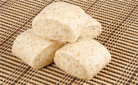冬季养生吃什么 合冬季养生的食物 冬季养生注意事项