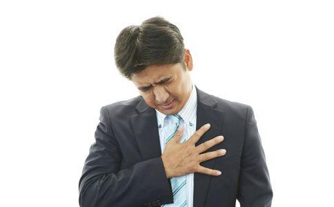 导致心绞痛的原因有哪些 心绞痛的病因有哪些 心绞痛患者该怎么饮食