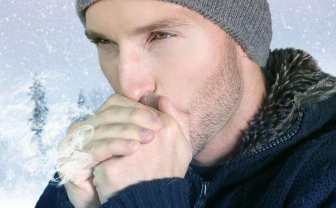 男人冬季吃什么补肾 什么食物可以补肾 哪些粥可以补肾
