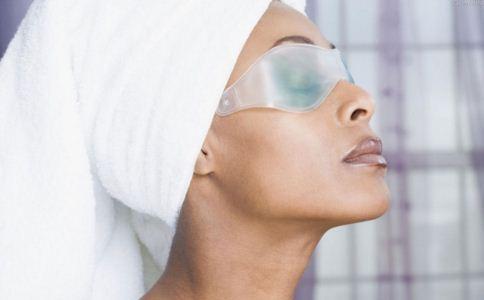 祛眼袋手术有哪些优势 祛眼袋术的优势有哪些 祛眼袋的手术方法有哪些