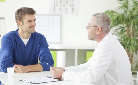 前列腺癌是怎么引起的 前列腺癌怎么检查 哪些检查有助于发现早期前列腺癌