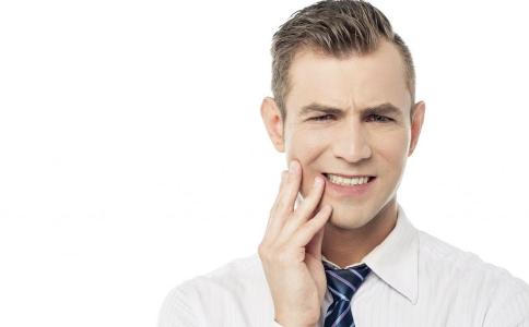教你快速判断牙疼及缓解牙疼的几个办法