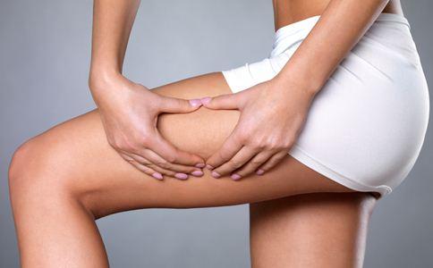 大腿粗怎么办 如何瘦腿 瘦腿的方法有哪些