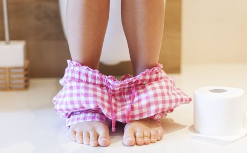 孕期内裤湿湿的 孕妇内裤老是湿湿的 孕期内裤湿
