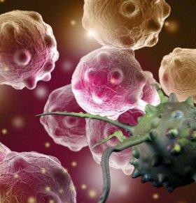 每分钟7人患癌 如何预防癌症 癌症的预防方法
