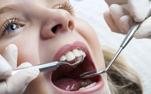 洗牙疼不疼 洗牙能美白吗 洗牙后牙齿会松动吗