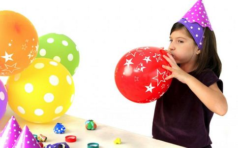 儿童气球检出致癌物 韩国儿童气球检出致癌物 致癌物有哪些