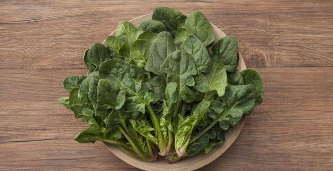 立春吃什么食物好 立春吃什么蔬菜 立春如何养生
