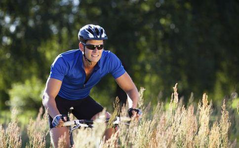 做什么运动可以保护心血管 哪些运动能保护心血管 心血管疾病如何护理