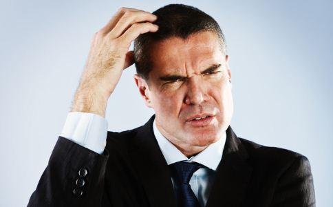上班族如何调节心理压力 上班族怎么缓解心理压力 上班族如何调理心理问题