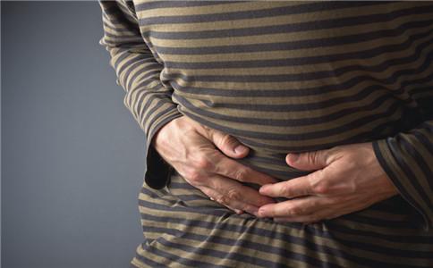 大肠癌发病原因 大肠癌的主要症状 怎么治疗大肠癌