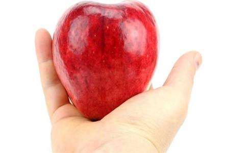 冬季吃什么水果 冬季养生水果有哪些 冬季饮食注意事项