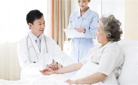 老人胃痛怎么办 老人胃痛的原因 老人胃痛吃什么好