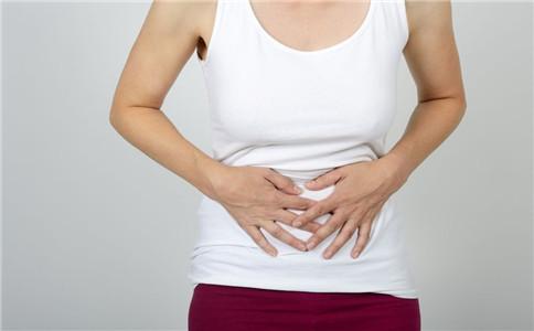 胃出血的症状 胃出血怎么办 胃出血的原因