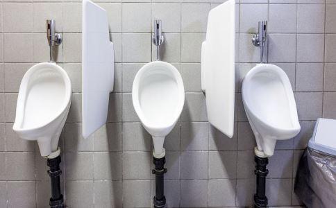 引起尿道结石的原因是什么 有哪些治疗尿道结石的良方 尿道结石有哪些饮食宜忌