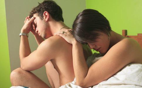 淋病的症状是什么 淋病该如何治疗 淋病能彻底治好吗