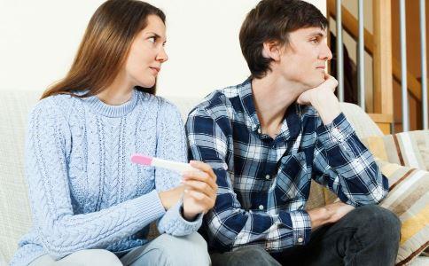 女性不孕的原因 如何治疗女性不孕 会导致女性不孕的心病