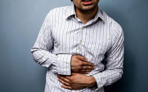得了慢性胃溃疡要注意什么 慢性胃溃疡患者主要病因 慢性胃溃疡治疗方法