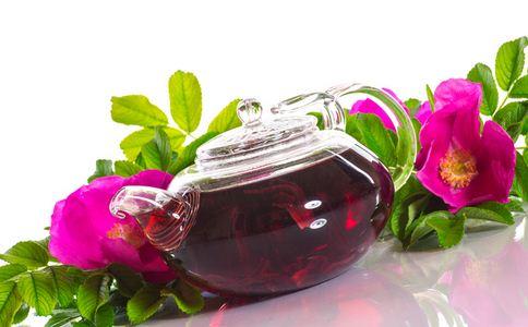 养胃的茶 喝什么茶养胃 哪些茶可以养胃