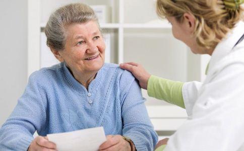 高血脂的危害有哪些 怎么自我检查高血脂 怎么检查高血脂